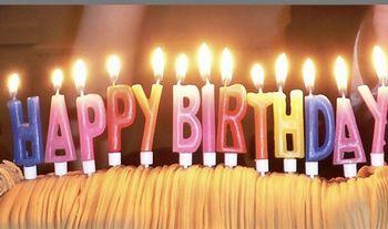 マヤ人の名前は生年月日によって決まっていた