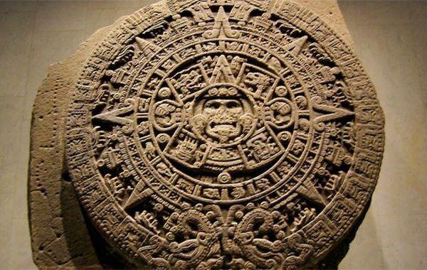滅亡した謎の太古文明!あなたの知らないマヤの真実17