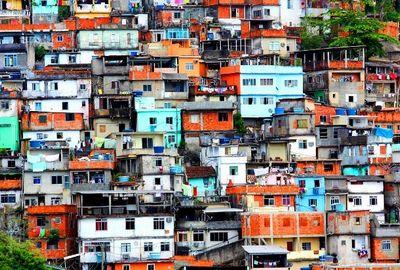 リオデジャネイロ