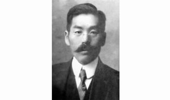 乗船した唯一の日本人は生存したため日本で臆病者と呼ばれた