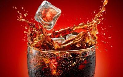コーラの作り方の謎