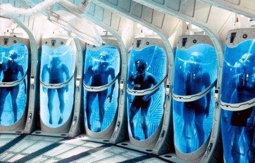これ本当に生き返るの?人体冷凍保存の事実