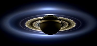 土星の輪は3000円あれば見ることができる