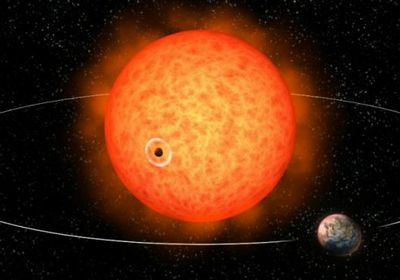 地球の寿命は残り17億年