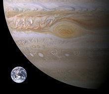月が無くなると地球は木星に衝突する