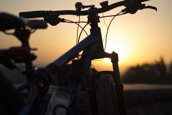 荒川連続自転車通り魔殺傷事件