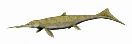 エクスカリボサウルス
