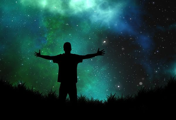 【衝撃】宇宙の果てや広大さが良くわかる映像まとめ