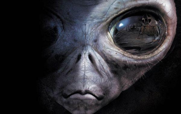 宇宙人は存在する?エイリアンの種類とフェルミのパラドックス