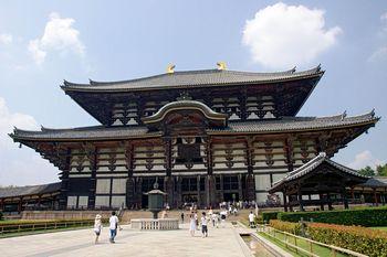 日本の世界遺産!守るべき風景と歴史的建造物