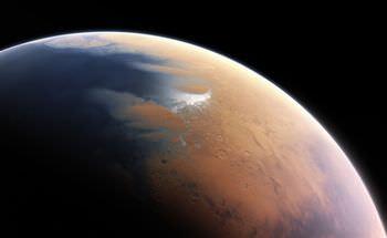 火星 一日の長さ