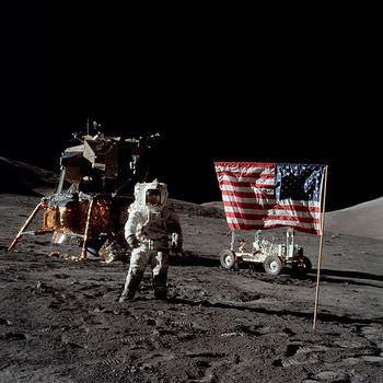 アポロ計画2