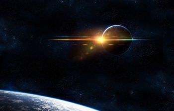 月と生物の謎