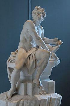 ヘパイストスとは
