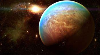 アンタレスと地球の距離