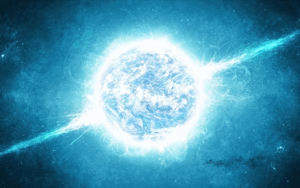 シリウスは超新星爆発するのか?最も明るい天体の真実12