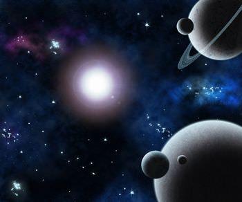ベテルギウスの超新星爆発と地球への影響