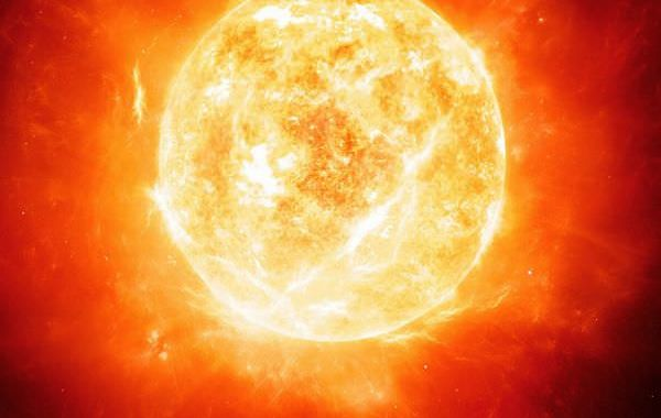 ベテルギウスは消滅するのか?超新星爆発が迫る恒星の真実12