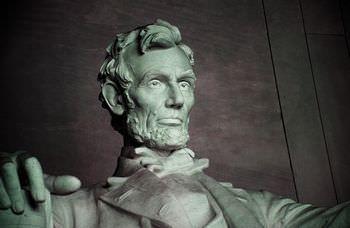 リンカーンの予知夢