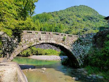 三途の川 橋