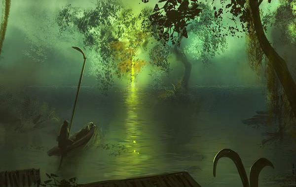 「三途の川」の画像検索結果