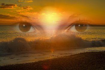 集合意識の発生