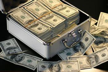 フリーメイソンリーの入会費と年会費