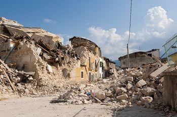東日本大震災の予言