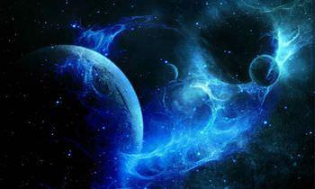 地球の誕生と年齢
