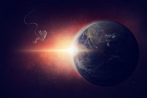 地球ってどんな星なの?母なる惑星について知っておきたい22の真実
