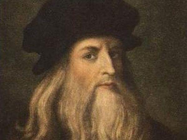 レオナルド・ダ・ヴィンチとは何者だったのか?天才が残した逸話と謎