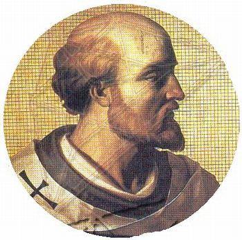 シルウェステル2世
