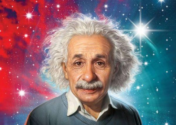 天才アインシュタインの意外過ぎる逸話!日本や核兵器にも関係ある?