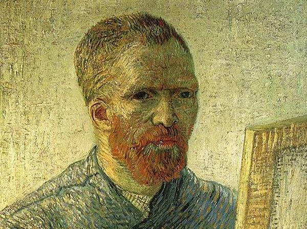 ゴッホについて語られる逸話とその生涯!天才画家の自殺と耳切り事件