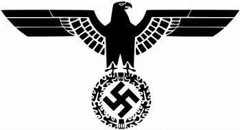 ナチスドイツとは