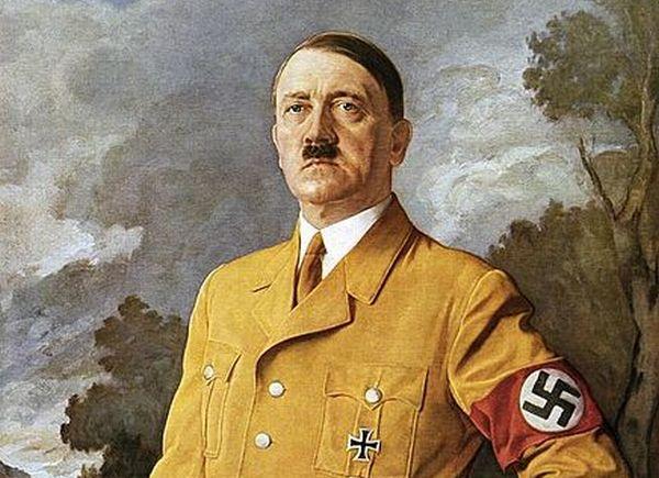 ヒトラーとはどんな人物だったのか?狂気の独裁者が残した逸話と予言