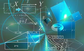 一般相対性理論・特殊相対性理論とは