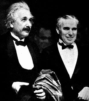 アインシュタインの年収は約14億円