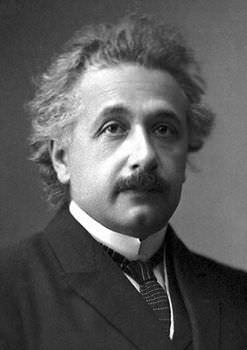 アインシュタイン ノーベル賞