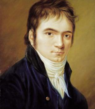 ベートーベンとは