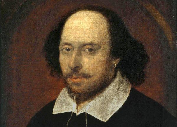 シェイクスピアについて残された逸話と謎!主な作品と心にしみる名言