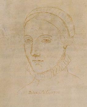 シェイクスピア 妻