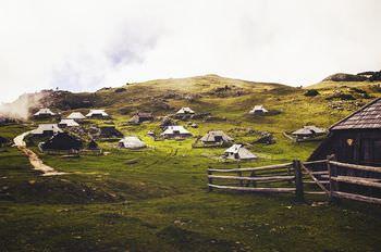聖徳太子 馬小屋