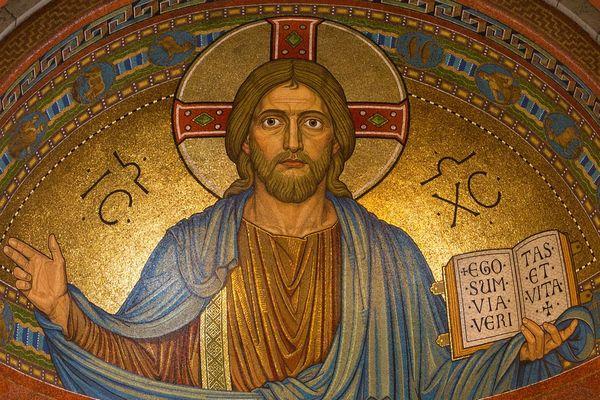 イエス・キリストの生涯!キリスト教祖の奇跡と復活は実在したのか?