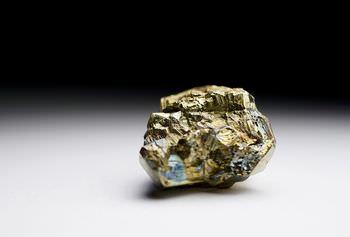 コロンブス 黄金