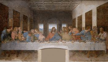 イエス・キリスト 12使徒