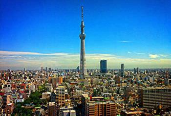 地球温暖化 日本