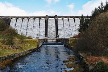 地球温暖化 節水