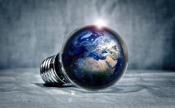 地球温暖化の対策 節電