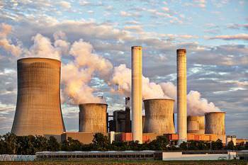 温室効果ガス 二酸化炭素